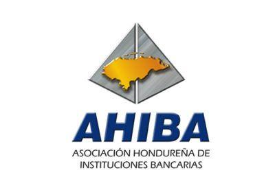 Ahiba-400x280