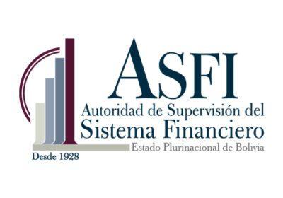 Asfi-400x280