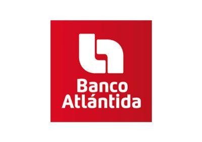 Banco-Atlántida-400x280