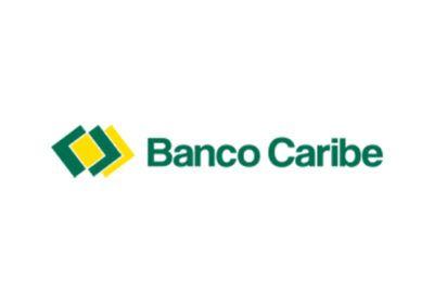 Banco-Caribe-400x280