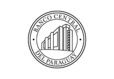 Banco-Central-del-Paraguay-400x280