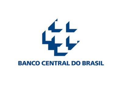Banco-Central-do-Brasil-400x280
