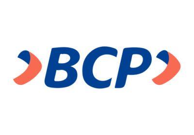 Banco-de-Crédito-del-Perú-400x280