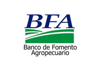 Banco-de-Fomento-Agropecuario-400x280