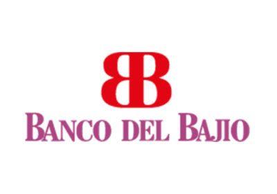 Banco-del-Bajio-400x280