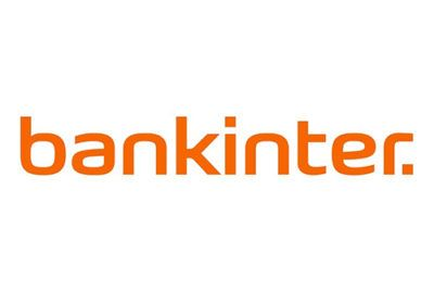 Bankinter-400x280