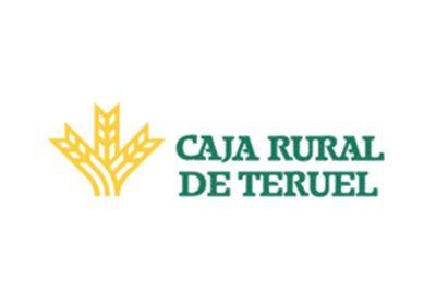 Caja-Rural-de-Teruel-400x280