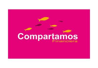 Compartamos-Financiera-400x280