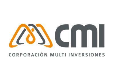Corporación-Multi-Inversiones-400x280