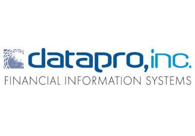 Datapro-400x280