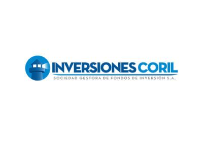 Inversiones-Coril-1-400x280