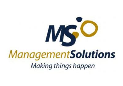 MSO-Management-Solutions-400x280