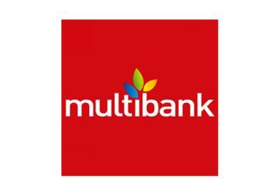 Multibanc-400x280
