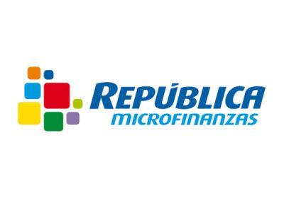 República-Microfinanzas-400x280