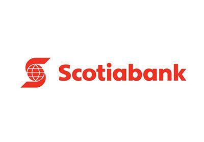 ScotiaBank-400x280