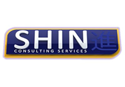 Shin-Consulting-Services-400x280