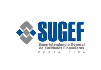 Sugef-Costa-Rica-400x280