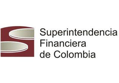 Superintendencia-Financiera-de-Colombia-400x280
