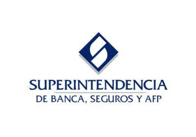 Superintendencia-de-Banca-Seguros-y-AFP-400x280