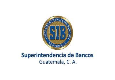 Superintendencia-de-Bancos-de-Guatemala-400x280
