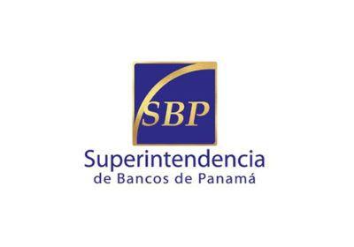 Superintendencia-de-Bancos-del-Panamá-400x280