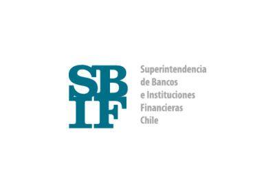 Superintendencia-de-Bancos-e-Instituciones-Financieras-Chile-400x280