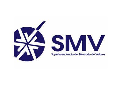 Superintendencia-del-Mercado-de-Valores-400x280