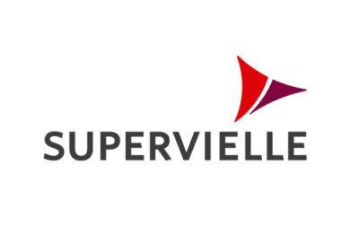 Supervielle-400x280