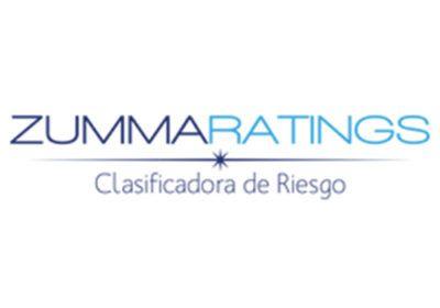 ZummaRatings-400x280